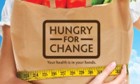 Hungry for Change Movie Still 1