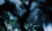 The Lord of the Rings: The Fellowship of the Ring Movie Still 3