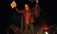 Seven Psychopaths Movie Still 2