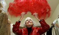 Carol Channing: Larger Than Life Movie Still 1