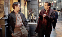 The Prestige Movie Still 3