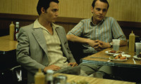 Donnie Brasco Movie Still 4