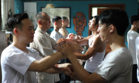 Ip Man: The Final Fight Movie Still 3