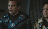 Star Trek Movie Still 3