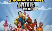 The Drawn Together Movie: The Movie! Movie Still 3
