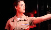 American Warships Movie Still 4