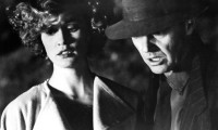 The Postman Always Rings Twice Movie Still 2
