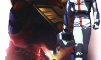 Mobile Suit Gundam: Char's Counterattack Movie Still 7
