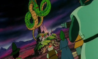 Dragon Ball: Curse of the Blood Rubies Movie Still 7