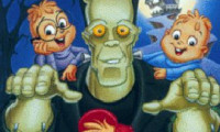 Alvin and the Chipmunks meet Frankenstein Movie Still 7