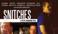 Snitches Movie Still 6