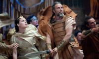 Clash of the Titans Movie Still 1
