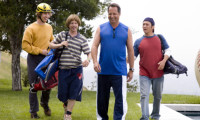 The Benchwarmers Movie Still 7