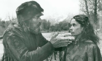 The Mountain Men Movie Still 2