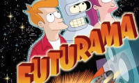 Futurama: Bender's Big Score Movie Still 2