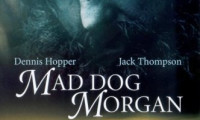 Mad Dog Morgan Movie Still 7