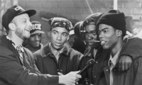 CB4 Movie Still 6