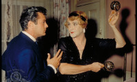 Some Like It Hot Movie Still 5