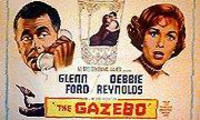 The Gazebo Movie Still 2