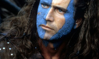 Braveheart Movie Still 6