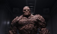 Fantastic Four Movie Still 4