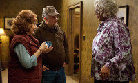 A Madea Christmas Movie Still 2
