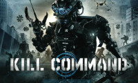 Kill Command Movie Still 5