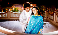 Dilwale Dulhania Le Jayenge Movie Still 3