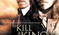 To Kill a King Movie Still 1