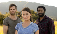 Z for Zachariah Movie Still 3