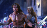 Conan the Destroyer Movie Still 8