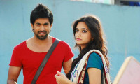 Googly Movie Still 3