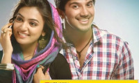 Salala Mobiles Movie Still 1
