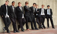 The History Boys Movie Still 3