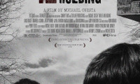 12 and Holding Movie Still 8