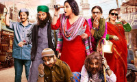 Bobby Jasoos Movie Still 1
