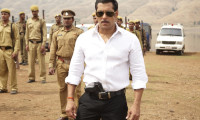 Dabangg Movie Still 7
