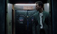Fight Club Movie Still 3