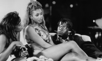 CB4 Movie Still 3