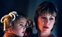 E.T. the Extra-Terrestrial Movie Still 3