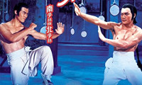 Invincible Shaolin Movie Still 1