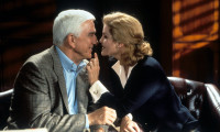 Naked Gun 33 1/3: The Final Insult Movie Still 2