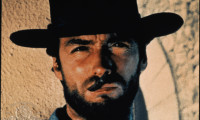 A Fistful of Dollars Movie Still 6