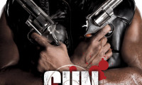 Gun Movie Still 1
