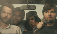 Passenger Side Movie Still 6