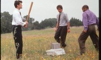 Office Space Movie Still 4