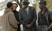 Get Rich or Die Tryin' Movie Still 1
