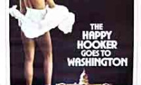 The Happy Hooker Goes to Washington Movie Still 2