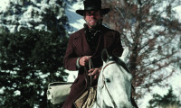 Pale Rider Movie Still 1