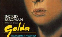 A Woman Called Golda Movie Still 3